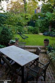 1677 Best Au Jardin Images On Pinterest Beautiful Deko And