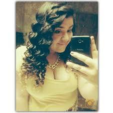 Sadie Rivera (@SaadieRivera)   Twitter