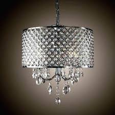 plug in ceiling light ikea drum shade chandelier pendant lighting extra large25 lighting