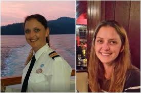 Carly Smith paramedic death: How Carly Smith death happened