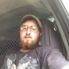 Adam Doane Facebook, Twitter & MySpace on PeekYou