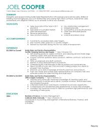 Maintenance Man Resume maintenance man resume Ninjaturtletechrepairsco 1