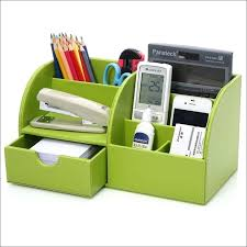 cool desk organizers.  Cool Cool Desktop Organizer Medium Size Of Living Neat Scanner Without In Desk  Top Decor 28 Inside Organizers D