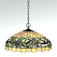 stain glass pendant stained glass chandelier shades medium size of pendant glass pendant light chandelier stained stain glass