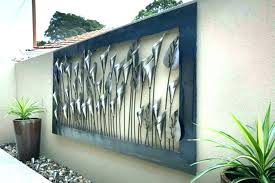 wrought iron wall hangings wrought iron wall hangings large wrought iron wall decor wrought iron wall