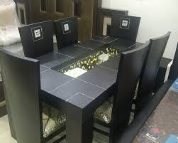 dining table sale in bangalore. glass dining table price in bangalore sale e