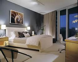 bedroom interior decorating. Master Bedroom Interior Decorating Cool Fdaeffebdaa D