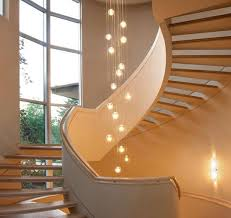 staircase lighting ideas. Staircase Lighting Fixtures 363 Best Stairway Ideas Images On Pinterest Stair T