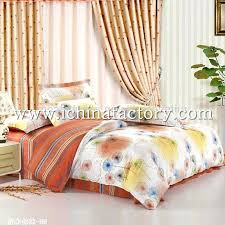 Quilt Bedding Sets King Size Originalviews Ross Bedding Quilt Sets ... & ... Hot Sale Patchwork Quilt Set 100 Cotton 4pcs Bedding Set King Size  Comforter Set King Quilt ... Adamdwight.com
