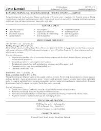 Collections Resume Sample Hair Stylist Resume Le Examples For ...