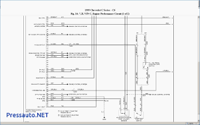 alpine 3210 wiring diagram alpine wiring diagrams alpine cda 9883 manual at Alpine Cda 9883 Wiring Diagram