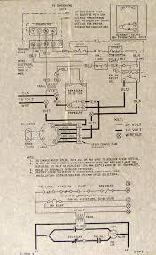 robertshaw thermostat wiring diagram robertshaw robertshaw 9520 thermostat wiring diagram wirdig on robertshaw thermostat wiring diagram