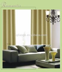 Latest Curtain Design For Living Room Living Room Latest Curtain Designs Living Room Latest Curtain