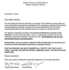 Resignation Letter Format Client Sample Goodbye Letter To 7