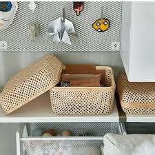 <b>Storage bins</b>, boxes & <b>baskets</b> - IKEA