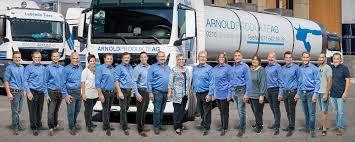Walter Arnold AG Schönenberg und Arnold Produkte AG - StartseiteWalter  Arnold AG Schönenberg | Arnold Produkte AG | 9215 Schönenberg an der Thur |  info@walter-arnold.ch