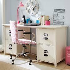 Kids Desk With Storage Modern Kids Desk K Desk A Modern Children Furniture From Rafa