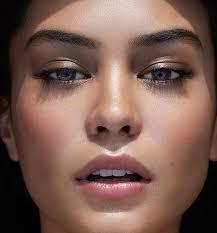 discover ideas about portfolio book makeup by makeup artist