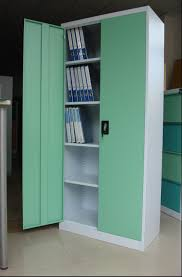 photos of office. Large Size Of Office-cabinets:office Max File Cabinets Four Drawer Wood Cabinet Photos Office