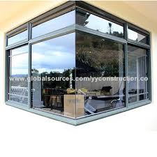 commercial fixed window china commercial fixed window
