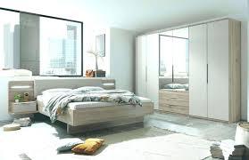 45 Frisch Zimmer Deko Ideen Bild Ideen Von Kleines Schlafzimmer Ideen
