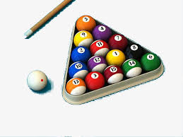 pool table balls png. Beautiful Balls Snooker Billiards Table Tennis Triangle PNG Image And Clipart Throughout Pool Balls Png