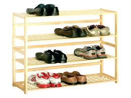 diy shoe rack for closet shoe rack shoe rack plans shoe rack for small closet shoe