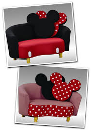 disney furniture for adults. Mickey Couch Disney Furniture For Adults E