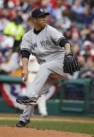 Hiroki Kuroda」のアイデア 20+ 件 | 黒田博樹, 野球, ヤンキース