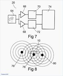 Nema 5 20 wiring diagram get free image about wiring diagram wire rh daniablub co