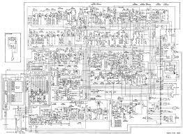 cb radio manuals and circuit diagrams 2 superstar 3900 circuit schematic jpg