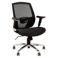 office chairs john lewis. BuyJohn Lewis Murray Ergonomic Office Chair, Black Online At Johnlewis.com Chairs John