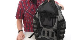 Oakley Kitchen Sink Lx Backpack Sku8792025 Youtube
