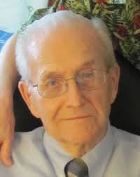 James Johnson Obituario - Greensboro, NC