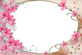 Frames For Photoshop Picture Frame Download Free Photoshop Haoengs Diary