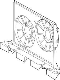 Scion xb fan belt diagrams