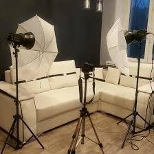 Комплект <b>света Raylab axio</b>-rx-100 L UU – купить в Москве, цена ...