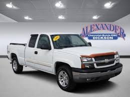 white chevy trucks 1995. Modren 1995 In White Chevy Trucks 1995 L