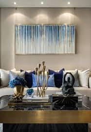drama e sofistica o d o impon ncia a apartamento living rooms