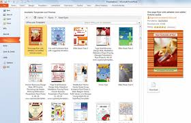 Free Flyers Creator Online Software To Make Brochures And Flyers Easy Flyer Creator Graphic