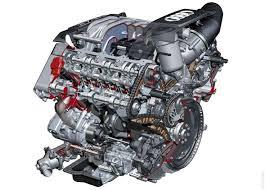 audi s little v internal combustion 2005 audi s4 4 2 little v8 internal combustion audi s4 and cutaway