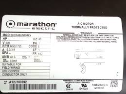 marathon electric motor wiring diagram i bought a 4 hp marathon marathon electric motor wiring diagram marathon electric motor wiring diagram i bought a 4 hp marathon electric pool pump with a high and low photo