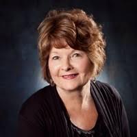 Esther McMichael - President - Good Fruit Ministries, Inc | LinkedIn