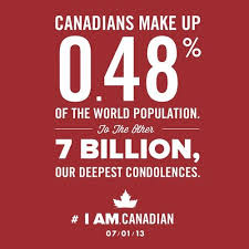Image result for canadian quotes