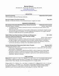 Harvard Resume Template Awesome Resume Writing Tips Essay Writing