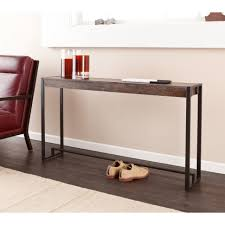 entryway tables and consoles. Small Entryway Table Console Tables Walmart Target Regarding With Bench Underneath And Consoles F