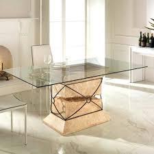 Esstisch Glasplatte Wei Ausziehbar Couch Gunstig Weiss Esstisch