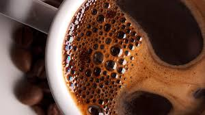 How long does it take for iron pills to work? 19 Horrible Things That Can Happen If You Drink Too Much Caffeine Inc Com
