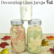 Decorate Jam Jars Decorating With Jars Decorated Jam Jars Decorating Apothecary Jars 80