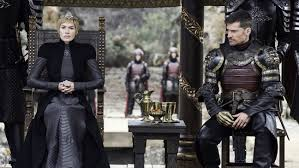 game of thrones season 7 finale recap the dragon and the wolf hollywood reporter
